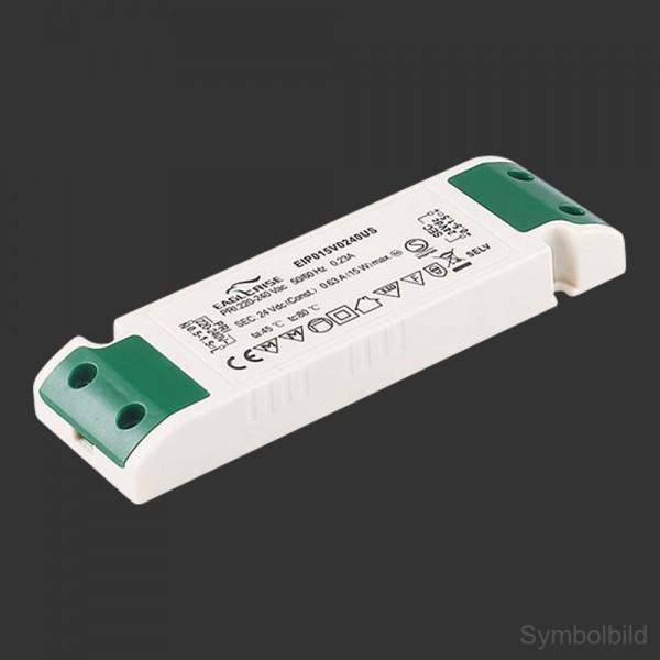 LED-Netzteil 12 V DC, 25 W,