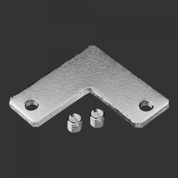 Profil- Eckverbinder