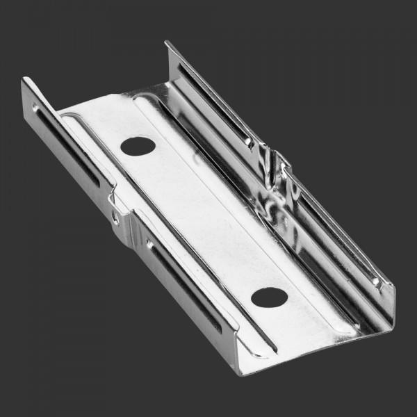 Metallverbinder